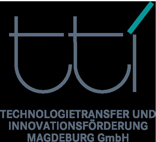 Logo_TTI
