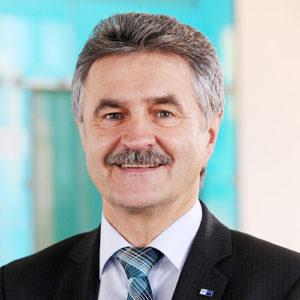 Hans-Joachim Wunderlich