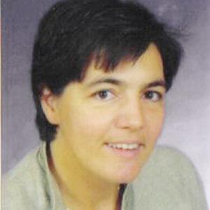 Prof. Dr. jur. Dagmar Gesmann-Nuissl