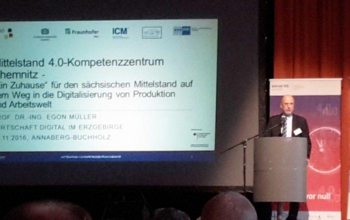 Foto: TU Chemnitz, Romy Kertzsch