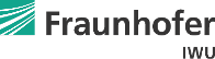 footer_fraunhofer