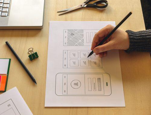 Von der Idee zur App – Teil 2: Wie gestalte ich meine App nutzerfreundlich?
