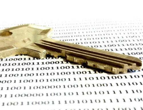 Pressemeldung: Mehr Rechtssicherheit auf dem Weg in eine digitale Zukunft