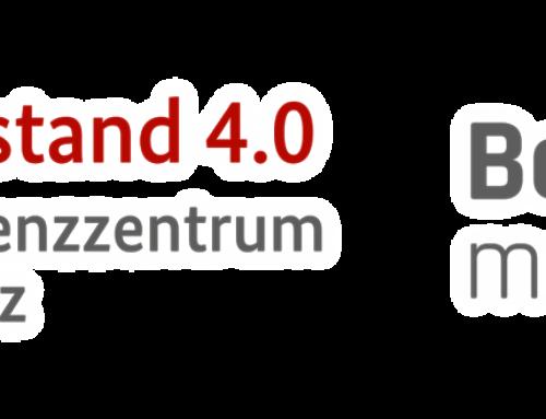 Wirtschaft Südwestsachsen: Digitalisierung benötigt gute Prozesse