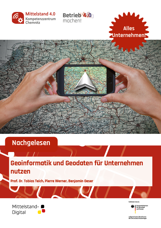    © TU Chemnitz