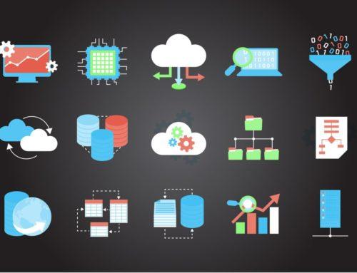 Analyse und Gestaltung von Digitalen Prozessen