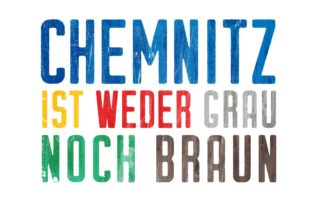 || © www.wedergraunochbraun.de