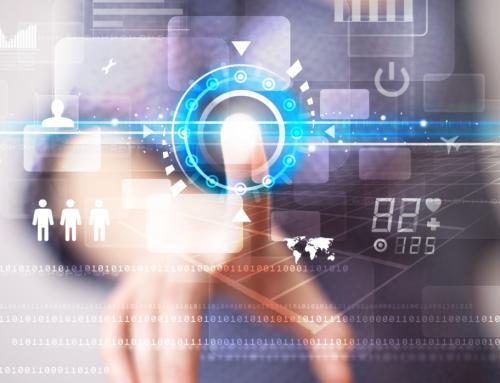 Versteckte Daten in der Produktion erkennen und nutzen