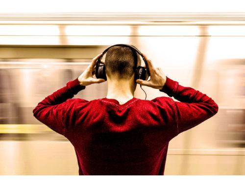 Akustische interaktive Assistenzsysteme – Ein Überblick