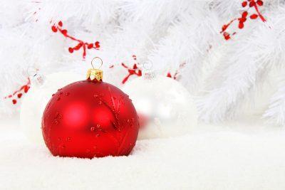 Weihnachtsgrüße Schreiben.Es Waren Einmal Weihnachtsgrüße Danke Eu Dsgvo
