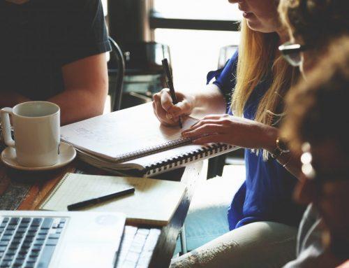 Datenschutzbelehrung für Mitarbeiter/innen nach der EU-Datenschutzgrundverordnung (DSGVO)
