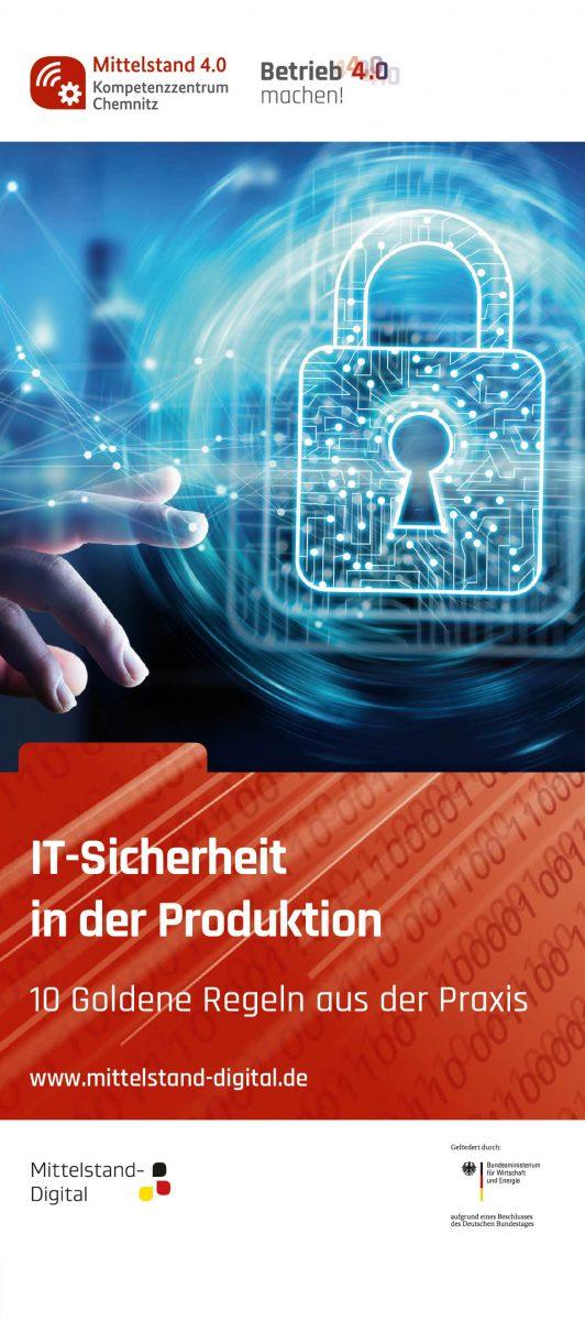 || © tti GmbH