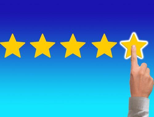 Sind Produktbewertungen kennzeichnungspflichtige Werbung?