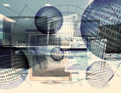 Nutzung von Plattform-Geschäftsmodellen für Industrie 4.0-Lösungen