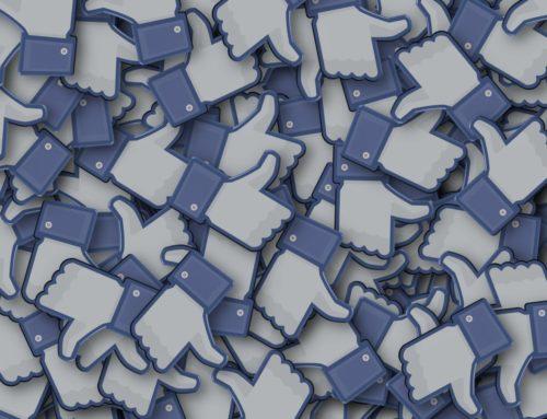 EuGH-Urteil zu Social Plugins