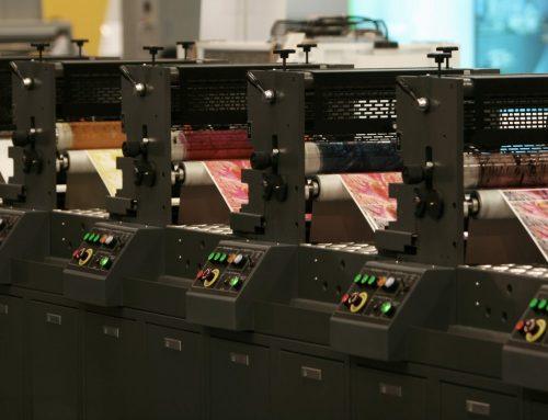 Produktionsoptimierung durch digitalisierte Planung