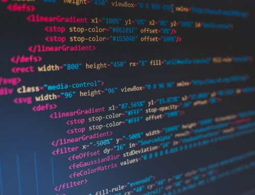 Apps programmieren mit Javascript