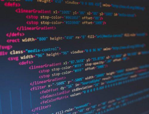 Moderne App-Entwicklung mit Javascript
