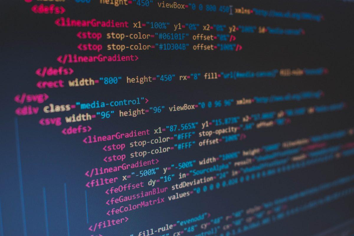 App Entwicklung mit Javascript Kompetenzzentrum
