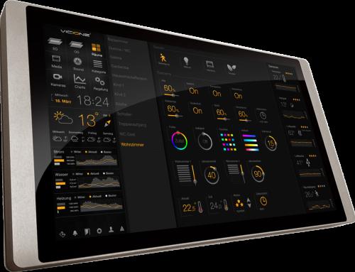 Nutzerzentrierte Gestaltung von Softwareoberflächen