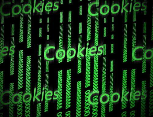 EuGH: kein Einsatz von Cookies ohne aktive Einwilligung