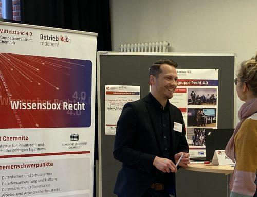 Regionalkonferenz in Lingen