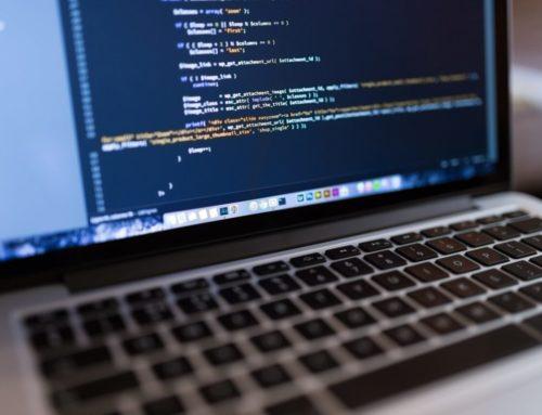 Automatische Sicherheitsprüfung vernetzter Geräte