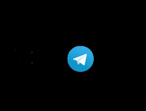 Maschinen-Nutzer-Kommunikation in Echtzeit