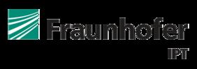 Logo Fraunhofer IPT