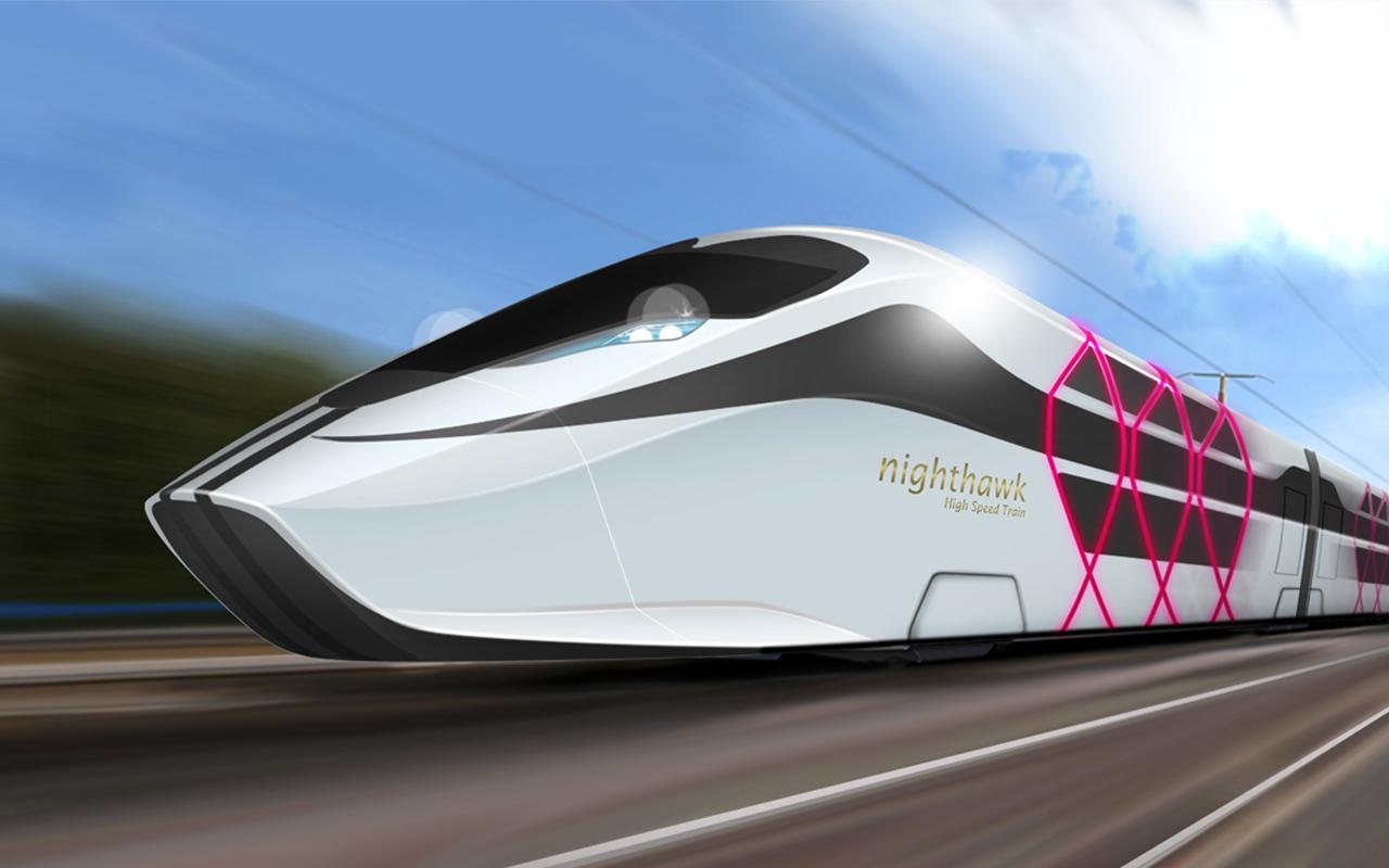 || © Unternehmenswebseite Hörmann Vehicle Engineering GmbH