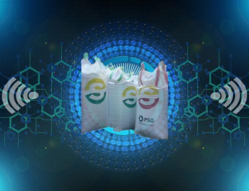 Digitale Warenrückverfolgung für Saatgutproduzenten