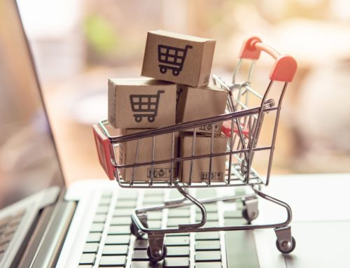KMU-Praxisbeispiel: Kernprozesse im Unternehmen digitalisieren