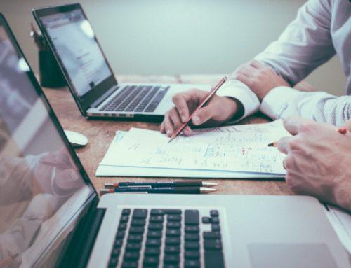 Einführung eines InformationsSicherheitsManagementSystems – ISMS