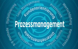 Prozessmanagement durchführen||©Pete Linforth auf Pixabay
