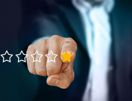 BGH zur Darstellung von Online-Bewertungen