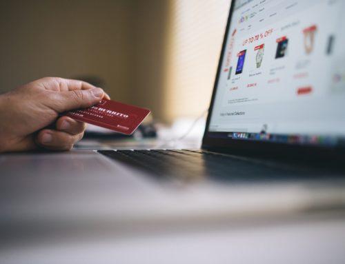 Datenverstöße als unlauterer Wettbewerb abmahnbar