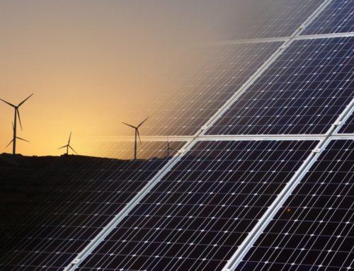 Nachhaltigkeit – Erfolgsfaktor für kleine und mittlere Unternehmen