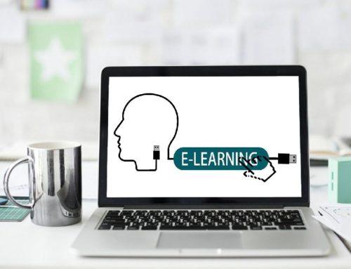 E-Learning im Unternehmen