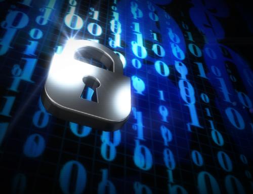 """Datenübertragung in die USA unter Berufung auf den """"Privacy Shield"""" nicht zulässig"""