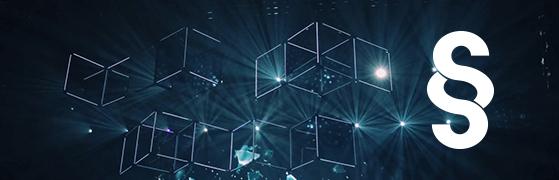 Werkzeuge Digitalisierung: Wissensbox Recht 4.0 ||© fabio on Unsplash