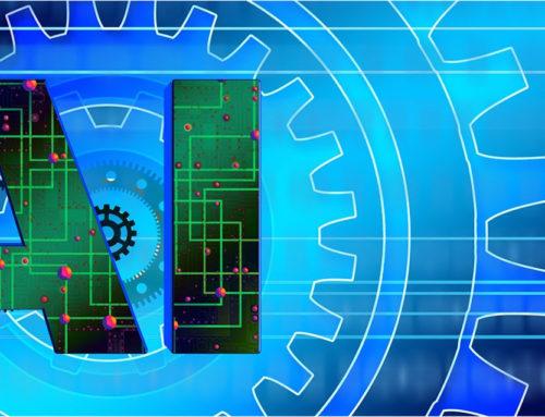 KI im produzierenden Mittelstand – Methoden und Einsatzmöglichkeiten