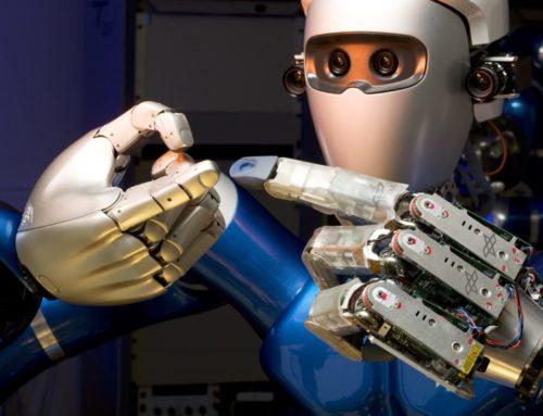 Künstliche Intelligenz Einstieg: Gefahr oder Chance