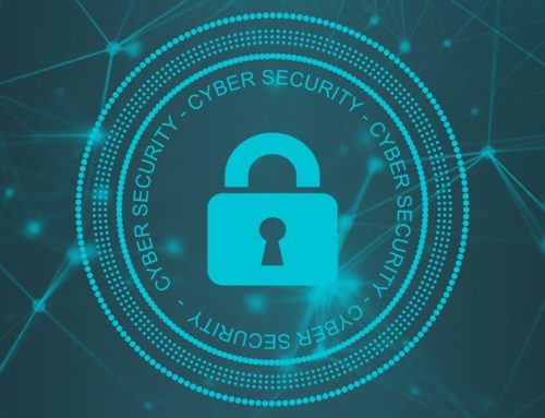 Cybersicherheit im digitalen Wandel