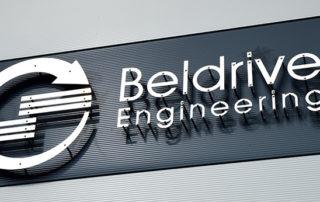 || © Beldrive Engineering GmbH