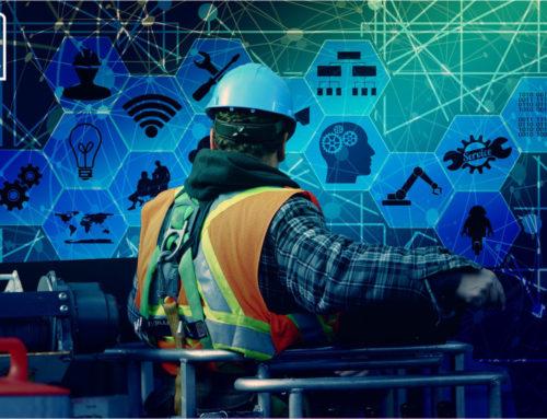 KI im produzierenden Mittelstand – Umsetzung anhand von Anwendungsbeispielen