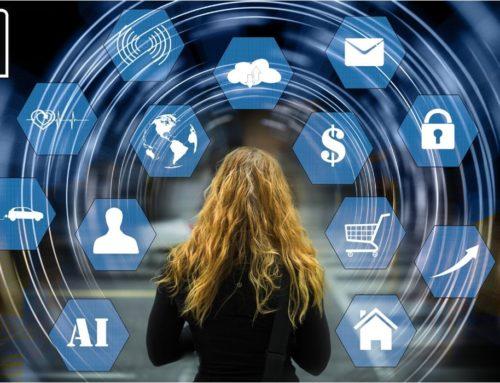 Künstliche Intelligenz – Praktische Anwendung