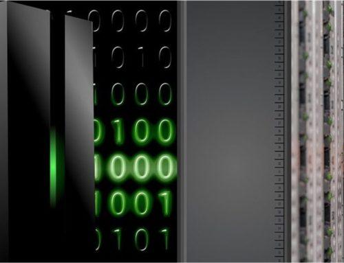 KI und Maschinelles Lernen vs. konventionelle Prozessdatenanalyse