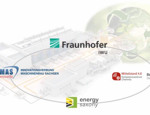 Dekarbonisierung (in) der Fabrik – Herausforderungen und Chancen
