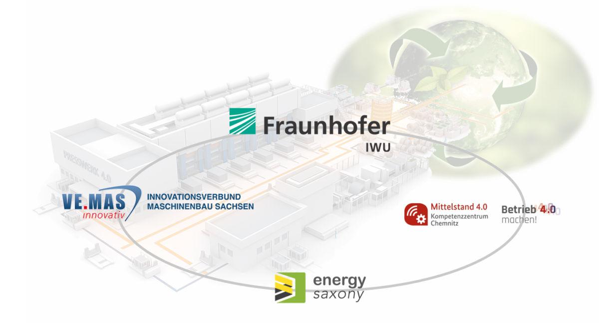 || © Fraunhofer IWU