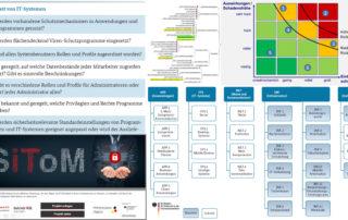 || © BSI / tti Technologietransfer und Innovationsförderung Magdeburg GmbH